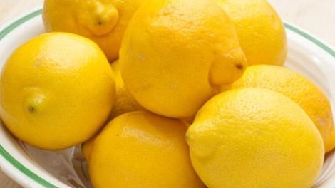 gty_lemons_ll_120614_wblog